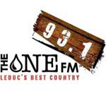 New Leduc radio station