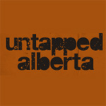 Alberta Song Contest