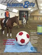 Alberta Bits Magazine