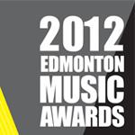 Edmonton Music Awards