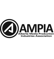 Alberta Media Production Industries Association