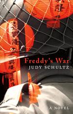 freddy's war judy schultz