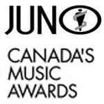 Alberta's Juno Award Winners 2012