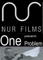 Nur Films Calgary