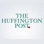 Huffington Post Alberta
