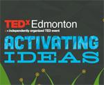 TedX Edmonton