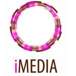 iMedia Social Media Conference
