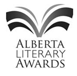Alberta Literary Awards 2012