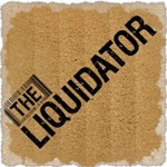 The Liquidator - Anaid Productions Edmonton