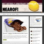 Nearof.com Alberta food blog