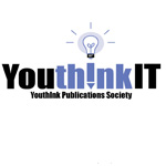 YouThinkIT Publications