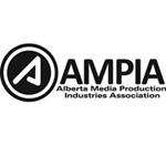 Alberta Media Production Industries Association