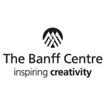 Banff Centre Media Studies