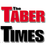The Taber Times Newspaper