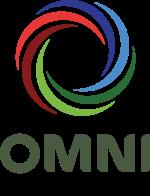 OMNI TV Alberta
