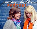 Prairie Belles Podcast