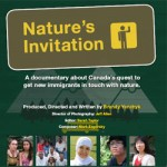 Alberta Film: Nature's Invitation