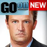 Global TV Fall 2012