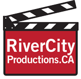 a RiverCity Production