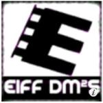 Edmonton Film Festival