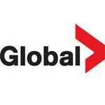 Global TV Edmonton and Calgary