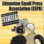 Edmonton Small Press Association