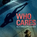 Who Cares by Rosie Dansfeld