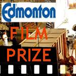 Edmonton Film Prize