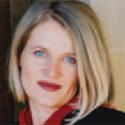 Rosie Dansfeld, Alberta filmmaker
