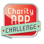 Charity-App-Challenge