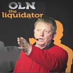 Liquidator Alberta Film