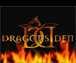 CBC TV Dragons Den