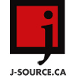 J-Source Canadian Journalism