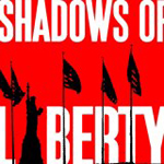Shadows of Liberty Doc