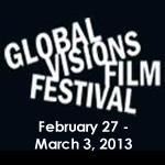 global visions festival