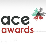 ACE Awards Edmonton
