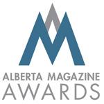 AMC_AWARDS_logo