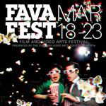Fava Fest