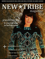 New Tribe Magazine