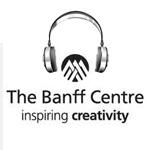Banff Centre Radio