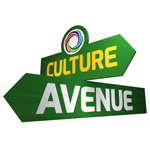 Culture Avenue OMNI TV