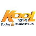 Kool FM Calgary