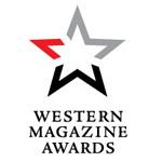 Western Magazine Awards