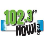 Now Radio  Edmonton