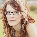 Jessica Kluthe