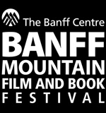 Banff Mountain Film & Book Festival