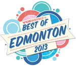 Best of Edmonton