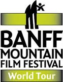 Banff Film Festival Alberta Tour