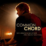 Common Chord the movie