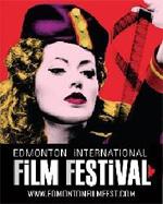 Edmonton Film Festival 2013